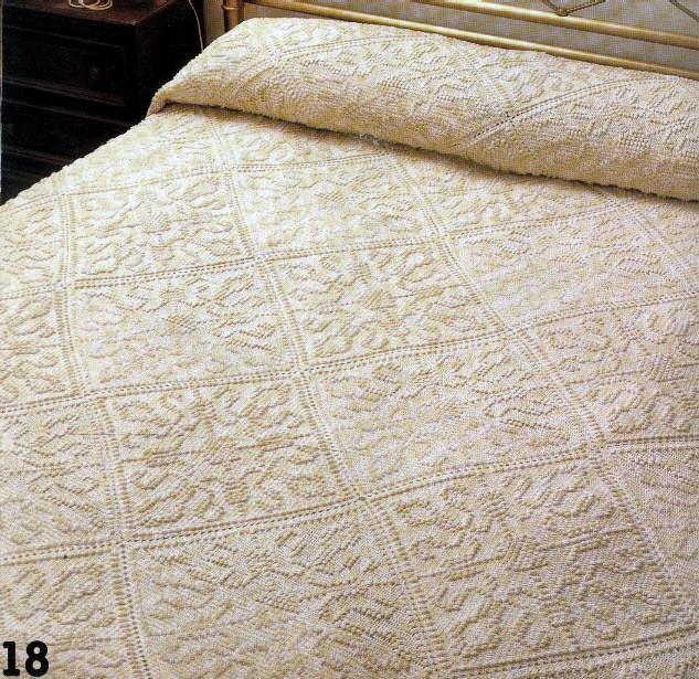 Мастер класс пошаговый плетение из газета