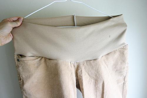 зайка одежда оптом