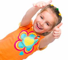 запчасти для детских коляски капор